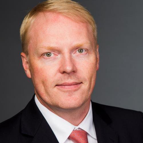 Portrait Peter Kreutter