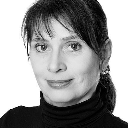 Anja Lothschuetz