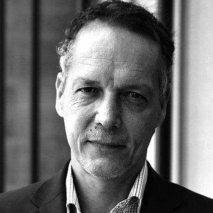 Erik Rahn
