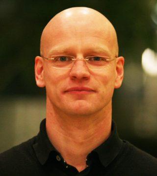 Markus Söhngen