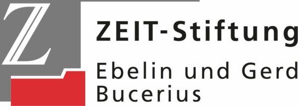 Logo-ZEIT-Stiftung