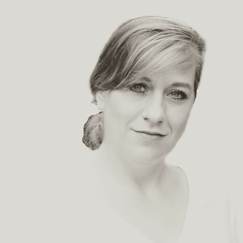 Portrait Katrin Hünemörder